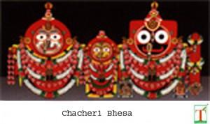 chacheri copy