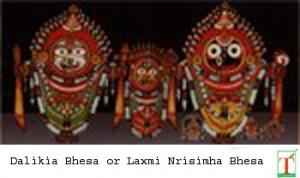 laxminrusingha copy