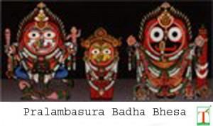 pralambasurabadha copy