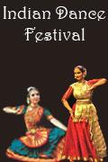 india-dance-festival