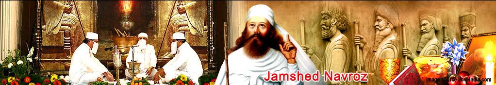 Jamshed-e-Navroz
