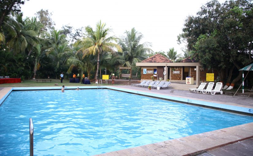 Go for Best Office Outing at Resorts in Puri