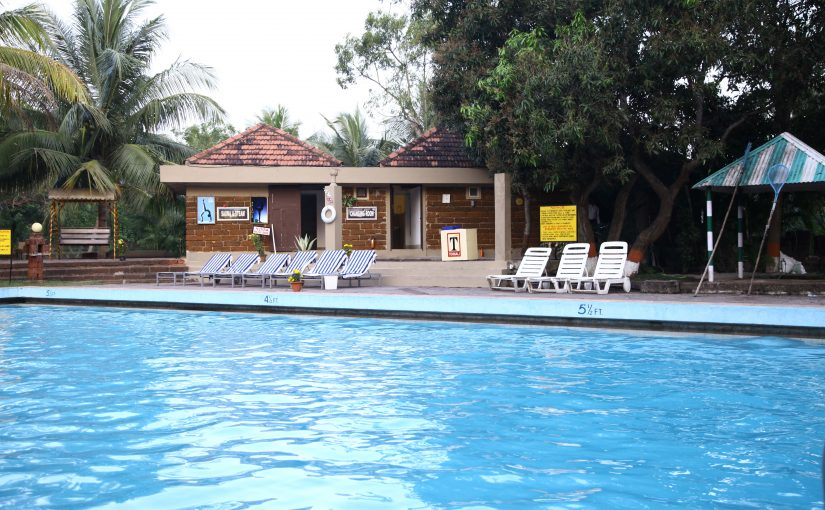 Make Big Savings at Last Minute Booking of Hotels at Puri
