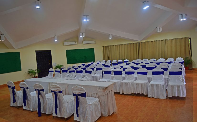 Hotels are Best Conference Destination in Puri