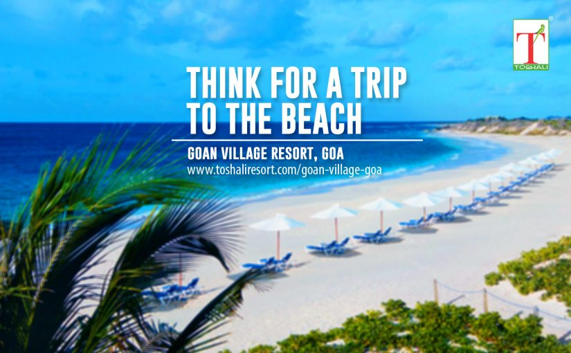 Goa Travel Guide for an Excellent Budgeted Trip