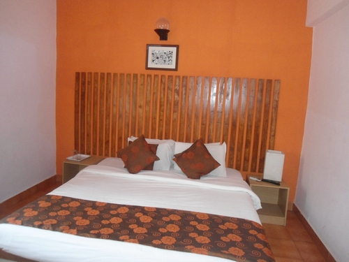 Goa Hotels Rates To Save a Big Money