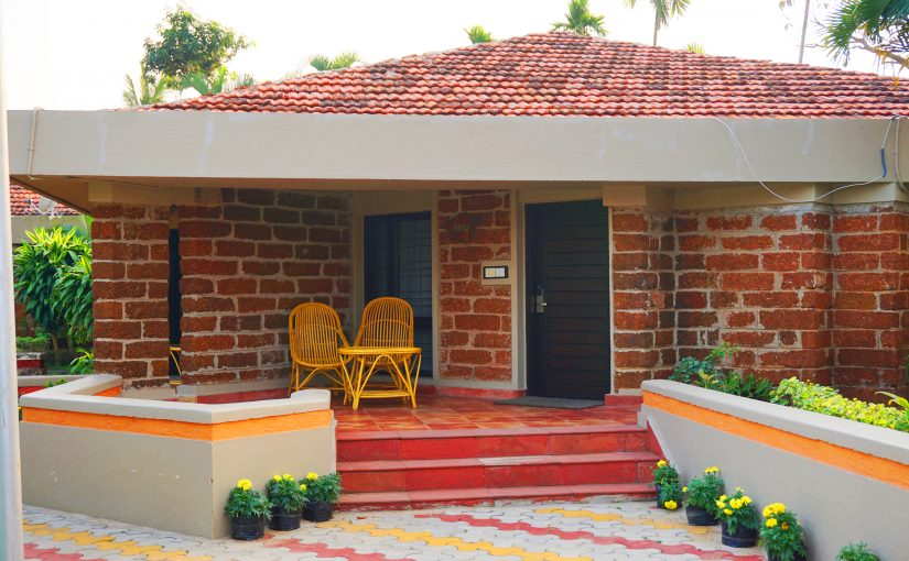 Book Best Hotels near Marine Drive Puri to Meet Your Vacation Needs